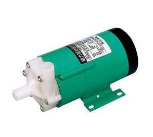 MP-6R Magnetic Drive Pump